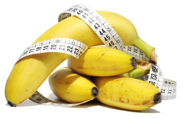 bananw20.jpg
