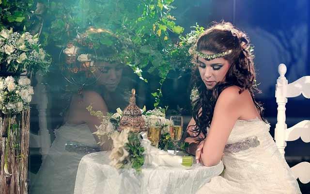 Благоприятные дни недели для свадеб
