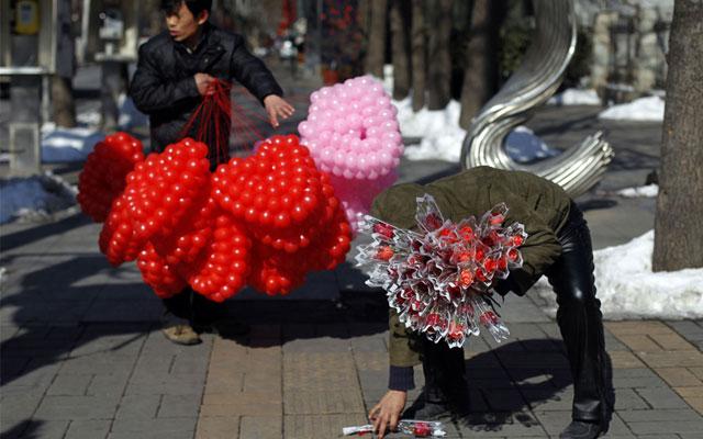 китайские шарики для потенции купить в красноярске