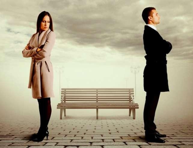 Почему женщины хотят женатых мужчин