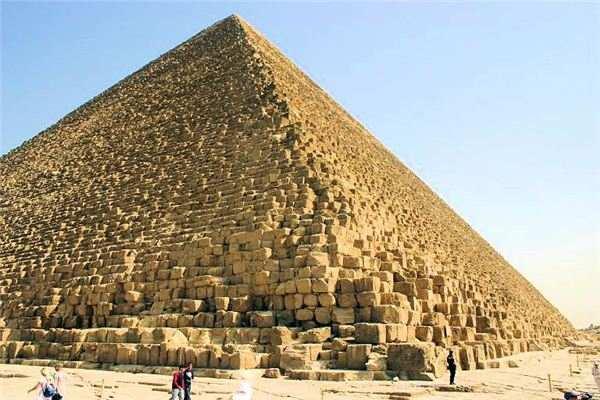 piramidi-taini-1.jpg