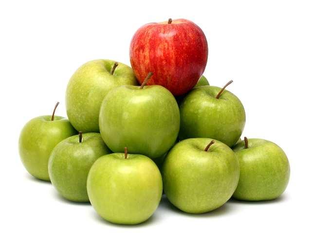fructi-8-2.jpg