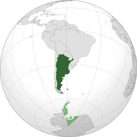 argentina-1.jpg