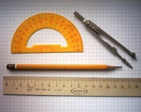 Колеса из спичек (инструкция)