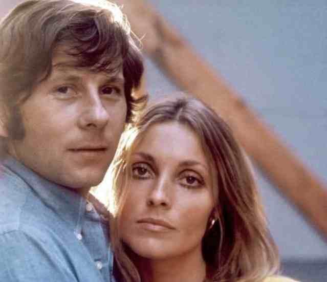 10 историй любви знаменитостей, закончившихся страшной трагедией