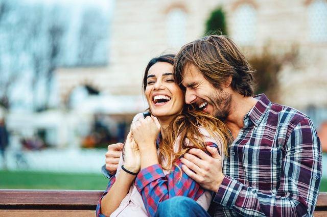 11 неожиданных признаков того, что вы хороший партнер в спальне