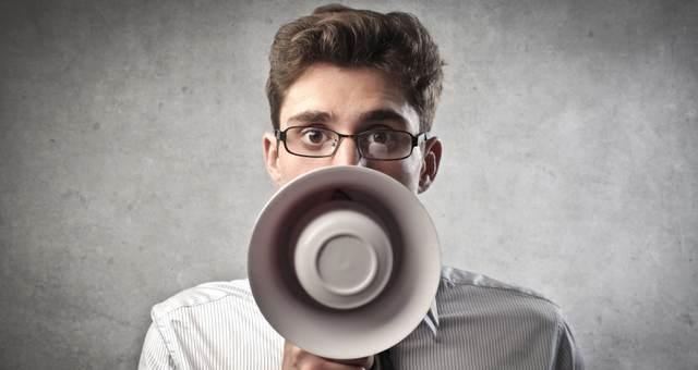 8 фраз со скрытым смыслом, которые нужно перестать говорить