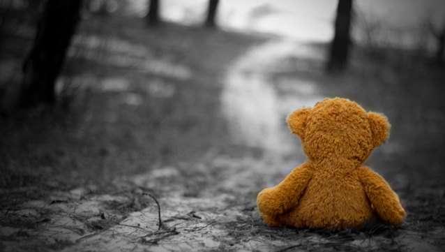 7 признаков, выдающих одинокого человека