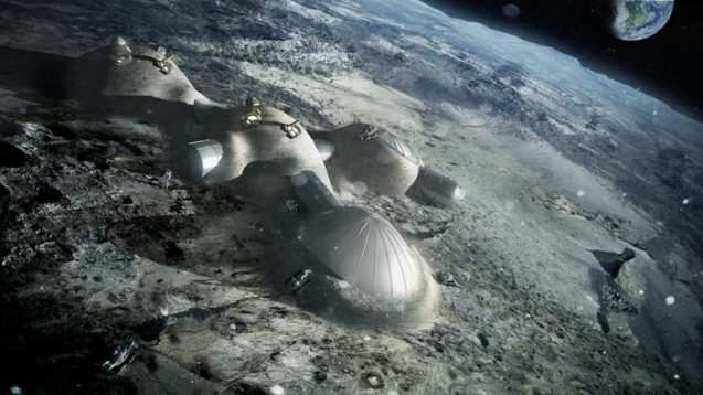 mesta-kosmos-2-2.jpg