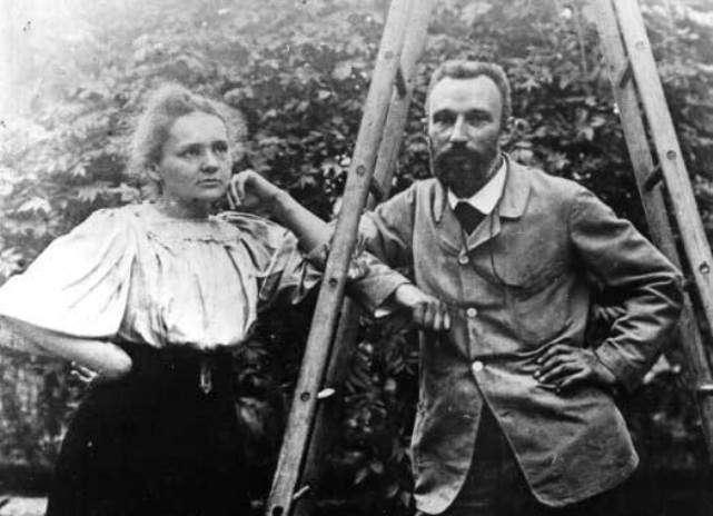 10 необычных случаев в истории Нобелевской премии