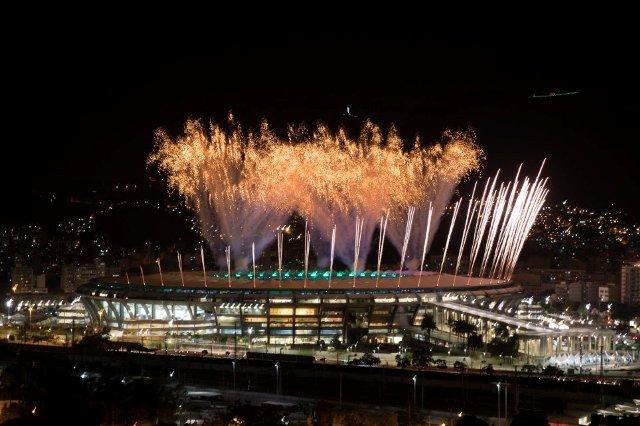 olimpiiskie-16.jpg