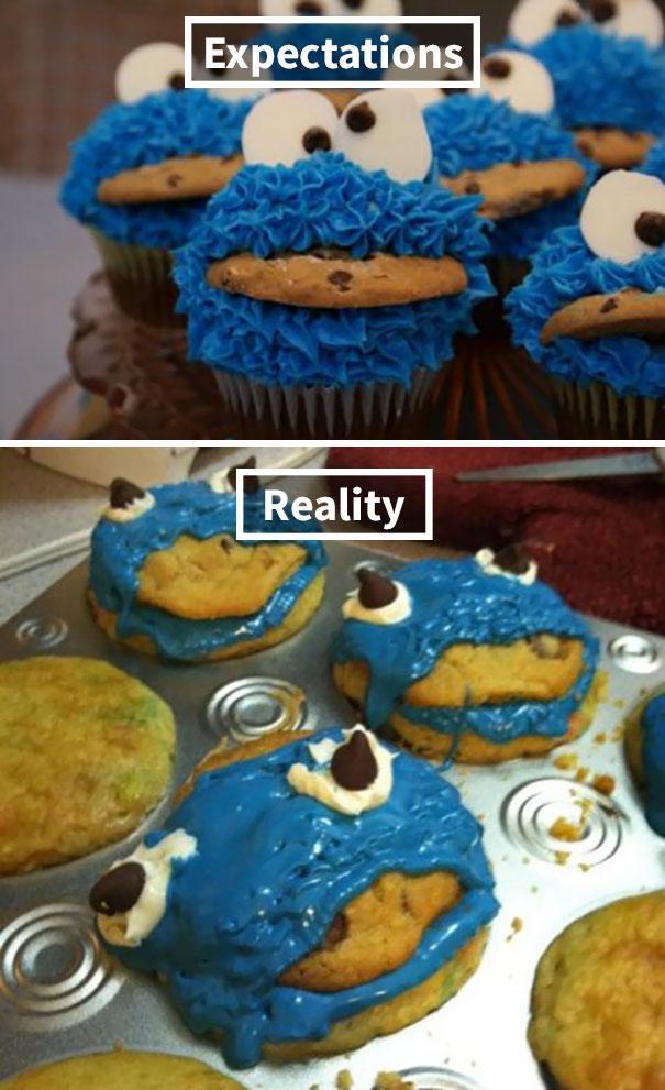 Заказать торт для любимого фото 4