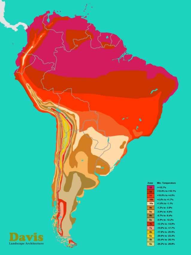 argentina-23.jpg