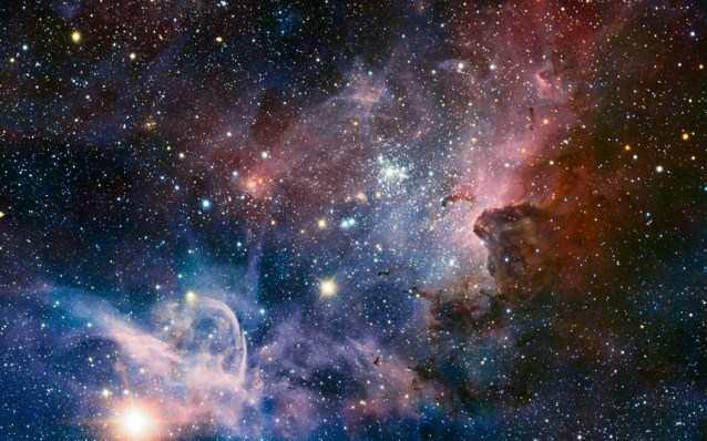 mesta-kosmos-5-1.jpg