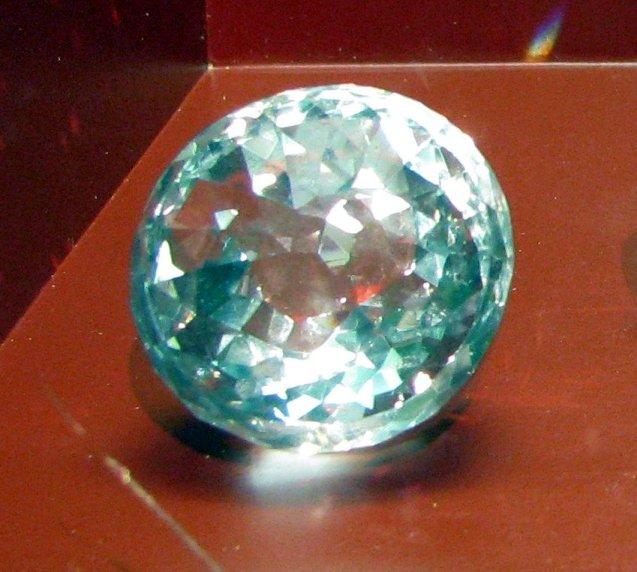 Пиф алмаз