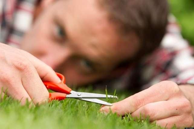 14 привычек, из-за которых вы чувствуете себя разбитым
