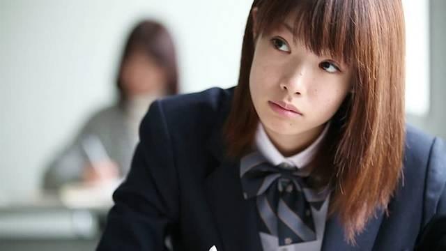 shkola-iaponia-8.jpg