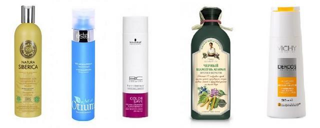 shampuni-11.jpg