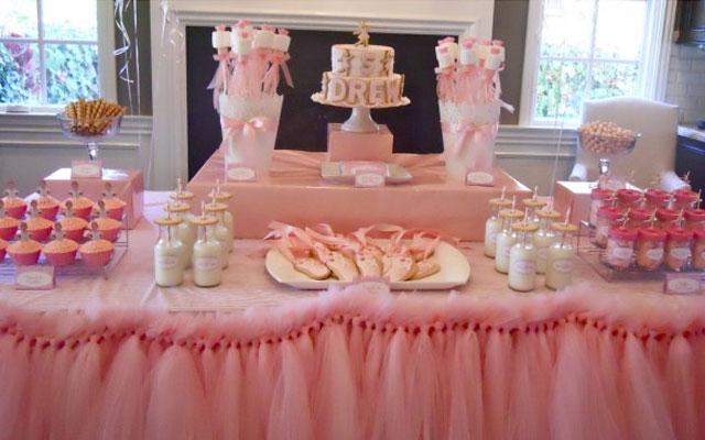 f358e208c83fd19ef84e40be7eec55be Украшение свадебного стола своими руками