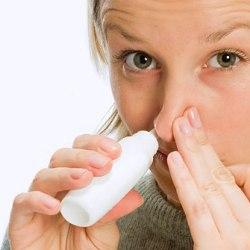 как уменьшить запах изо рта у собаки