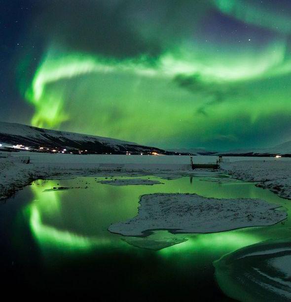 severnoe-sianie-islandia-3.jpg