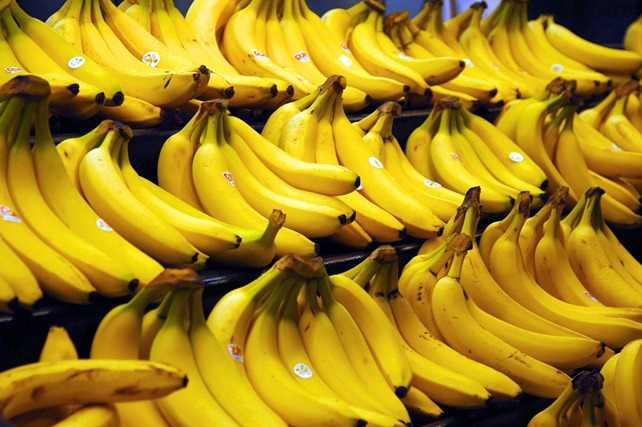 10 удивительных фактов, которые вы не знали о фруктах