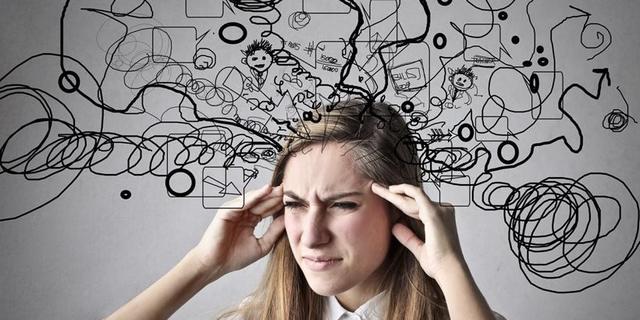 6 причин, почему умные люди часто бывают несчастны