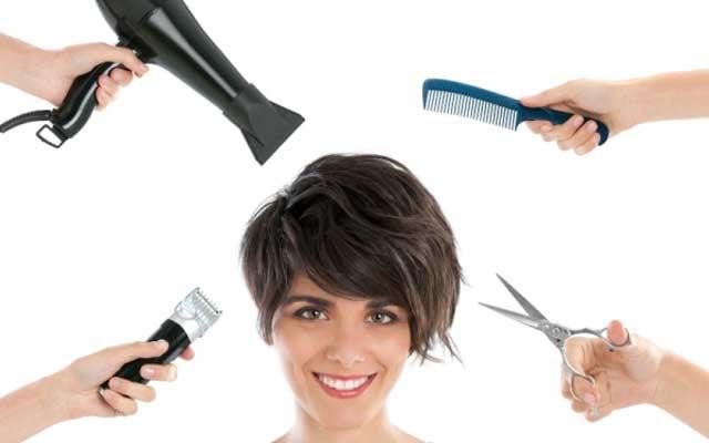 hair0215-10.jpg