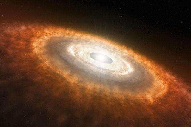 mesta-kosmos-3-1.jpg