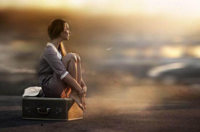 12 законов Кармы, которые изменят вашу жизнь