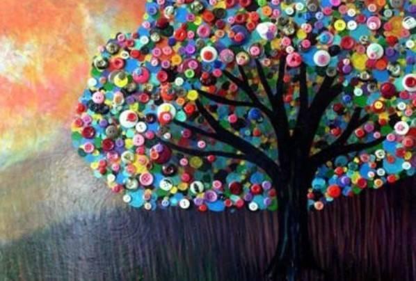 tree2.jpeg