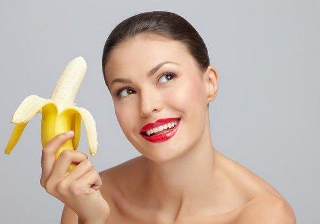 bananw5.jpg