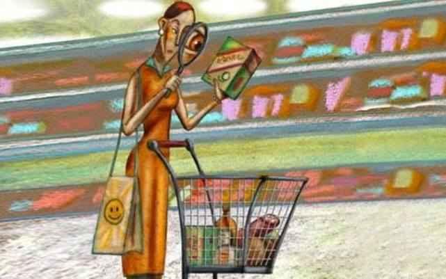 Вред продуктов на организм человека. Fee93032e016b840bc6fa5c2d39f682e