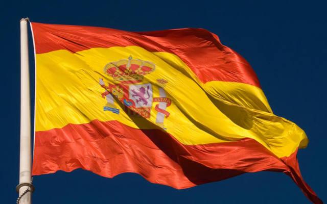 испанский язык аудио уроки слушать для начинающих