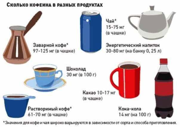 kofein5.jpg