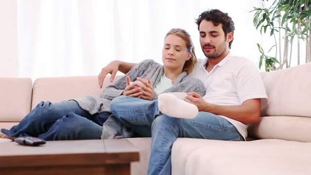 7 вещей, которые хочет каждая женщина в мужчине
