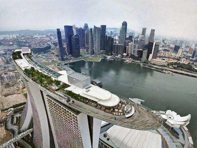 singapur-dorogie-1.jpg
