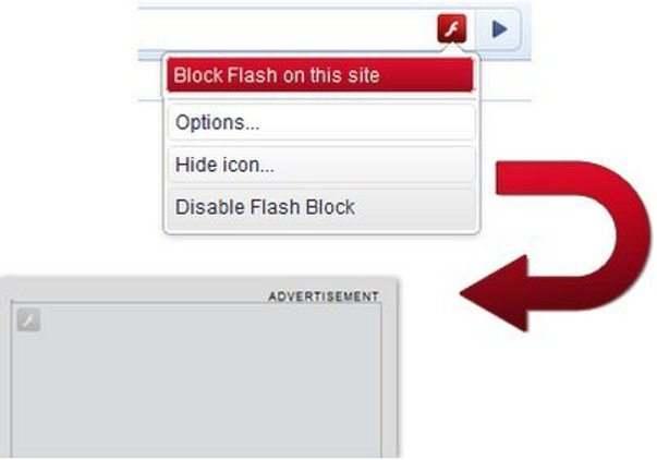13-FlashBlock.jpg